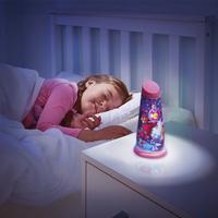 GoGlow veilleuse/lampe de poche Trolls-Image 2