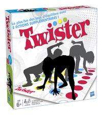 Twister FR