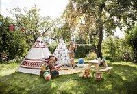 Kinderpicknicktafel Nicki voor 6 kinderen-Afbeelding 2