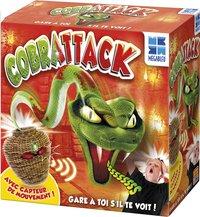 Cobrattack FR