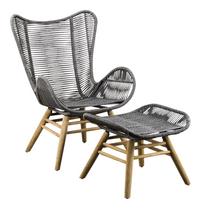 Salons de jardin et fauteuils lounge   ColliShop