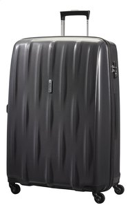 American Tourister Set de valises rigides Waverider Spinner-Image 2