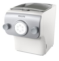 Philips Machine à pâtes électrique Avance Collection HR2375/00-Côté droit