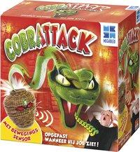 Cobrattack NL