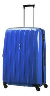 American Tourister Harde reistrolley Waverider Spinner cool blue 75 cm-Afbeelding 1