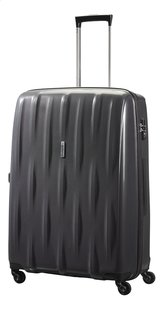 American Tourister Harde trolleyset Waverider Spinner-Afbeelding 1