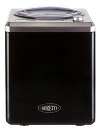 Boretti Turbine à glace B100-Avant