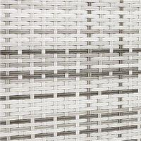 Coffre de rangement Maranta gris clair-Détail de l'article