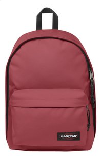 509e472a821 Eastpak rugzak Out of Office Rustic Rose