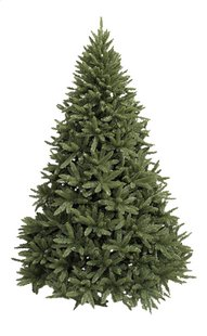 Sapin de Noël Vega 240 cm-Avant