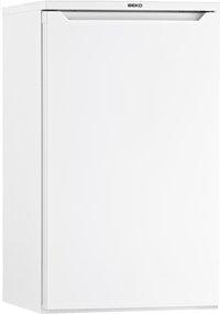 Beko Koelkast tafelmodel TS1 90320 wit-Artikeldetail