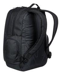 Quiksilver sac à dos Schoolie II Black-Arrière