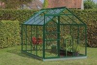 ACD Serre Intro Grow Ivy 5 m² groen-Afbeelding 1