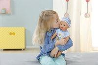 BABY born poupée interactive Garçon-Image 2