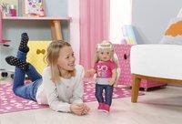 BABY born poupée Sister-Image 2