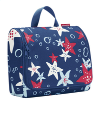 Reisenthel Trousse de toilette XL aquarius