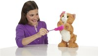 FurReal Friends peluche interactive Daisy-Image 3