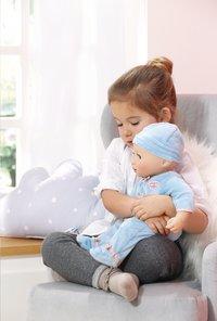 Baby Annabell poupée souple Frère-Image 3