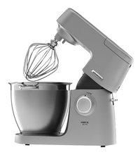 Kenwood Robot de cuisine Chef XL Elite KVL6300S-Détail de l'article