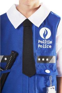 DreamLand verkleedpak politie-Artikeldetail