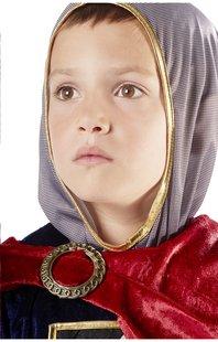 DreamLand verkleedpak ridder-Artikeldetail
