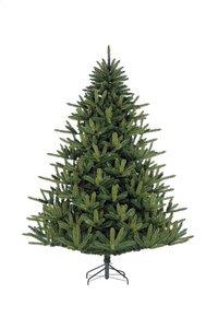 Kerstboom Evergreen Supreme 240 cm