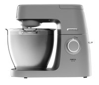 Kenwood Robot de cuisine Chef XL Elite KVL6300S
