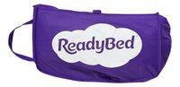 ReadyBed Junior Toy Story 4 Buzz l'Éclair-Détail de l'article