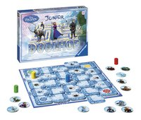 Ravensburger Disney La Reine des Neiges Junior Doolhof NL-Détail de l'article