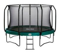 Salta ensemble trampoline First Class diamètre 3,05 m