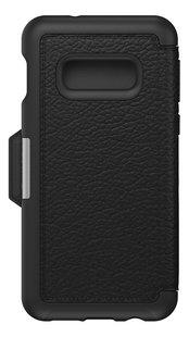 Otterbox Foliocover Strada pour Samsung Galaxy S10e noir-Arrière