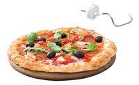 Bosch Robot de cuisine MUMP1000-Image 3