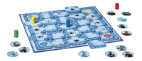 Ravensburger Disney La Reine des Neiges Junior Doolhof NL-Avant