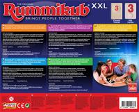 Rummikub XXL-Achteraanzicht