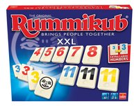 Rummikub XXL-Vooraanzicht