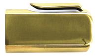 FSC-luxehoutmastparasol 3 x 3 m zand-Artikeldetail