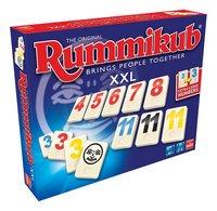 Rummikub XXL-Linkerzijde