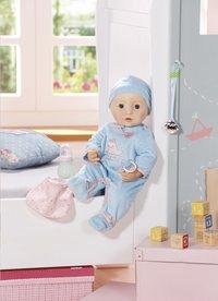 Baby Annabell poupée souple Frère-Détail de l'article