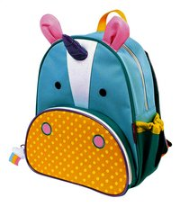 Skip*Hop zachte reistrolley Zoo Luggage eenhoorn-Rechterzijde