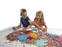 SES Perles à repasser Beedz  - 7000 pièces-Image 2