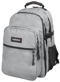 Eastpak sac à dos Tutor Sunday Grey