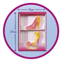 Ravensburger So Styly I Love Shoes Flowers-Image 1