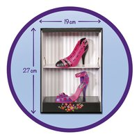 Ravensburger So Styly I Love Shoes Tattoos-Image 1