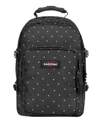 Eastpak sac à dos Provider White Crosses