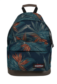 Eastpak rugzak Wyoming Orange Brize