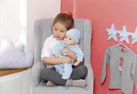 Baby Annabell poupée souple Frère-Image 2
