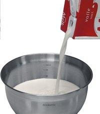 Brabantia bol mélangeur 1 l acier mat-Image 4