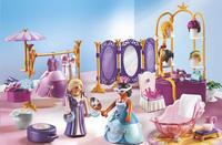 Playmobil Princess 6850 Salon de beauté avec princesses -Image 1