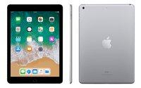 Apple iPad Wi-Fi 32 Go gris sidéral-Détail de l'article