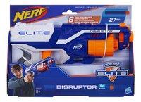 Nerf blaster Elite N-Strike Disruptor